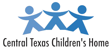 Central Texas Children's Home Logo